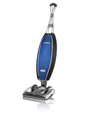 Oreck Vacuums Bell S Vacuum And Appliance