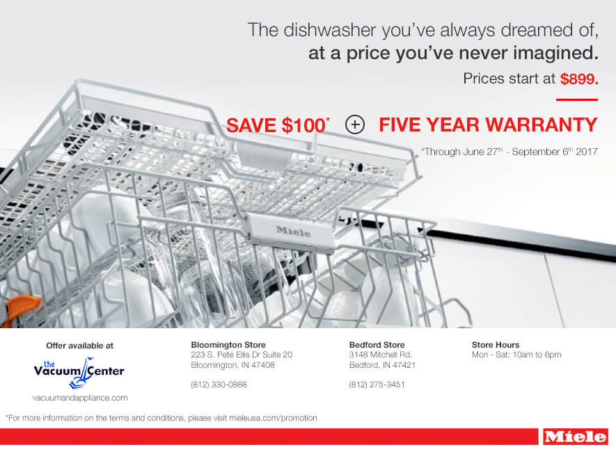 Bloomington-Vacuums-and-Appliances-100-OFF-Dishwasher-Discount-with-5-Years-Warranty