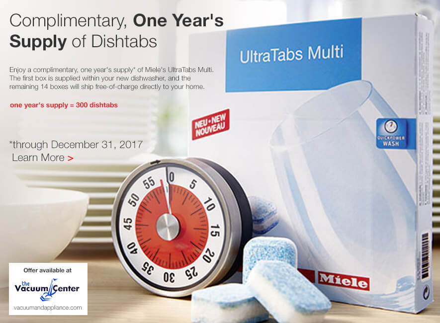 Miele-Complimentary-One-Years-Supply-of-Dishtabs